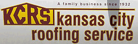 Kansas City Roofing Services LLC